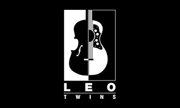 Leo Twins Official